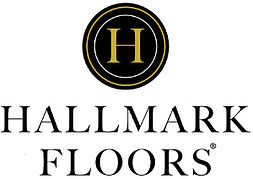 Hallmark_Floors_brand_white_Logo_300.jpg