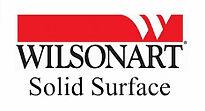 wilsonart-solid-surface-countertops_edit