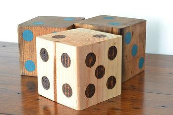 scrap wood dice.jpg