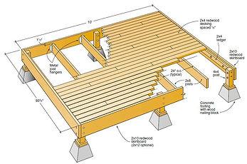 deckplan2.jpg