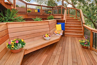 deck with flowers.jpg