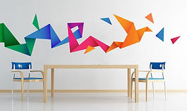 origami+wall+accent.jpg