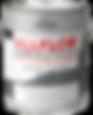 Californina-Paints-AllFlor-Porch-Floor-E