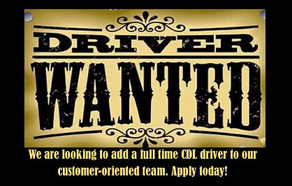 Driver Wanted ad.jpg