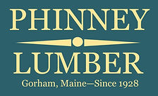 Phinney%20Logo%20Yellow%20Text%20Blue%20