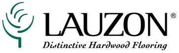 lauzon%20logo_edited.png