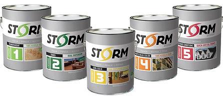 Storm System.jpg