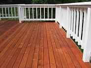 fresh deck.jpg