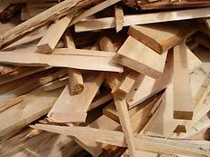 scrap wood.png