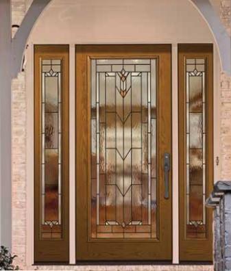 Thermatru Door 3.jpg