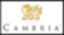 cambria-logo 2.png