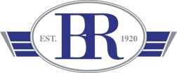 Blue-Rock-Logo-Final.png