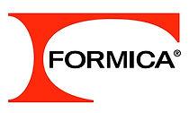 formica%20logo_edited.jpg