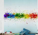 rainbow+splatter+wall+accent.jpg