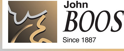 John Boos.jpg