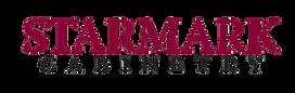 Star-Mark-Logo.png