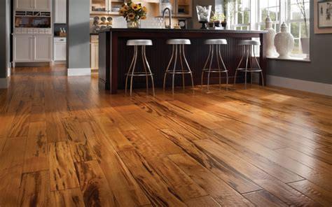more wood flooring 4.jfif
