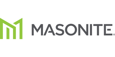 masonite-logo.png