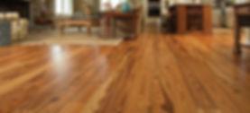 woodfloor3.jpg