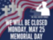 closed memorial day.jpg