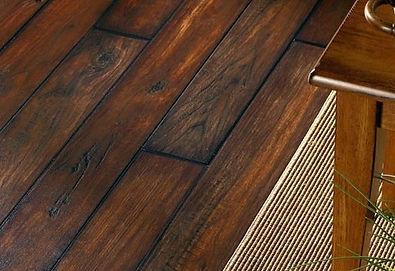 vinyl plank flooring.jpg