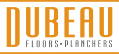 dubeau_logo.png