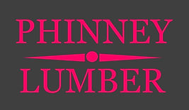 Phinney%20Logo%20PINK%20Text%20Gray%20Ba