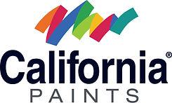 California Paints logo.jfif