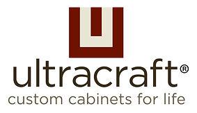 UltraCraft-Logo.jpg