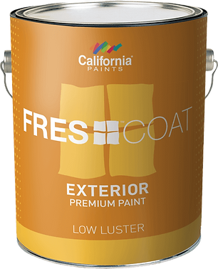 Cali Paint Fresh Coat Yellow can.png