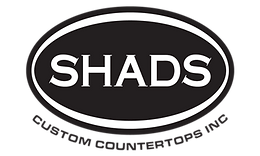 shads.png