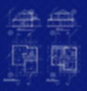 blueprint1_edited.jpg