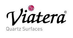 Logo-LG-Viatera%202_edited.jpg