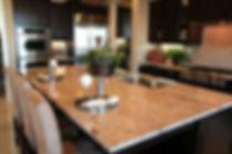 intro_kitchen.jpg