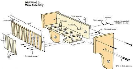 2_Window Box Diagram.jpg