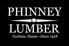 Phinney%20Logo%20White%20Text%20Black%20