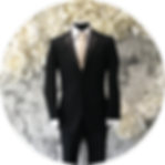 Cameo and Cufflinks, Tuxedos for Men