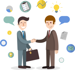 Business-Meeting-Clipart-PNG-Image-09.pn