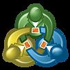 logo-metatrader.png