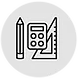 icon-step02.png