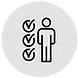 icon-step10.png