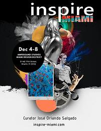 INSPIRE-Miami '19   FL