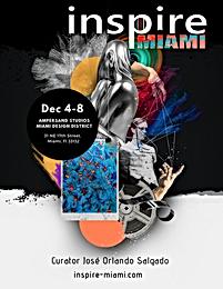 INSPIRE-Miami '19 | FL