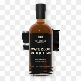 402-4027460_waterloo-antique-gin-png-dow