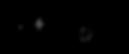 Ralwins Logo 1 (2)_edited.png
