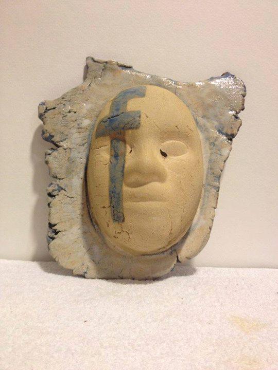 Dave Rogers_Facebook Mask