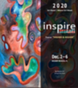 Inspire announcement flyer NEW1024_1.png