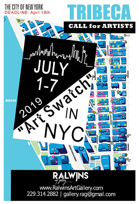 July Call for NYC.jpg