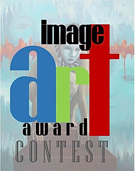 Image Art Award Contest.jpg