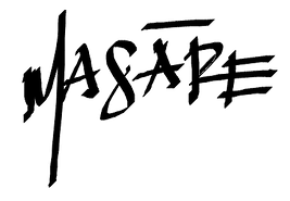 MASARE Logo_alfa.png